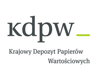 logo-kdpw