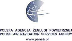 logo-polska-agencja-zeglugi-powietrznej