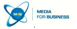 Media for business