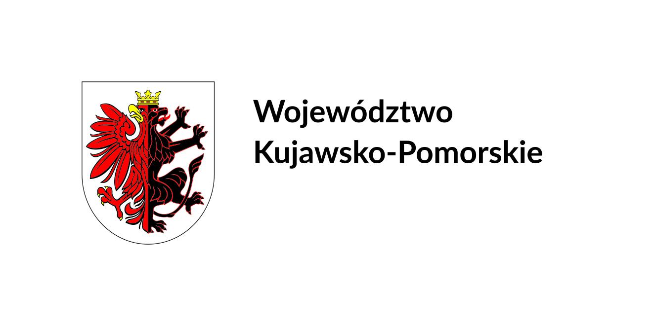 Urząd Marszałkowski Województwa Kujawsko Pomorskiego