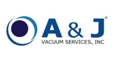 A&J Vacuum Services